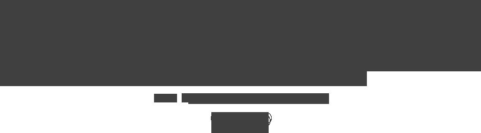 Santia testimonial