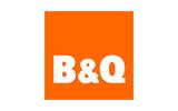 bq-logo